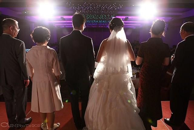 20110619 結婚紀錄-100