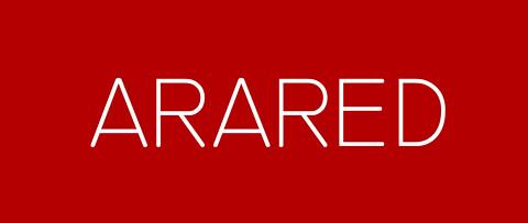 Arared