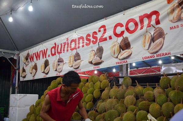 ss2 durians (2)