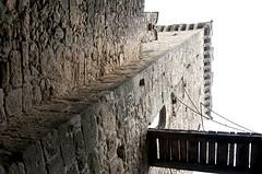 20110602_DSC_0714_D300S (graphia) Tags: castle nikon journey castello piacenza emiliaromagna borghi vigoleno graphia vernasca borghipibelliditalia d300s castellodivigoleno