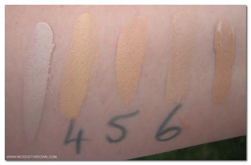 Illamasqua+Skin Base7