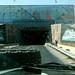 Cruzando por baixo do Canal de Suez