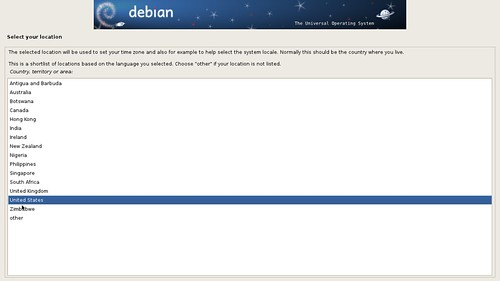 Debian GNU/Hurd grafikus telepítő #5