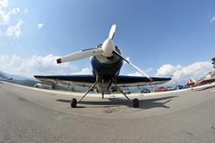 _FER8091 (FOlmeda) Tags: seu cap catalunya vol aeroport aeropuerto acrobatic hayas pirineus zlin campionat laseu su29 cap10 montferrer sukhoi29 ecfvk eclgs ecxfo campionatdecatalunyadevolacrobatic aeropuertopirineus