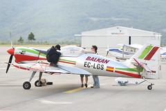_FER8163 (FOlmeda) Tags: seu cap catalunya vol aeroport aeropuerto acrobatic hayas pirineus zlin campionat laseu su29 cap10 montferrer sukhoi29 ecfvk eclgs ecxfo campionatdecatalunyadevolacrobatic aeropuertopirineus