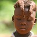 Pequena Himba