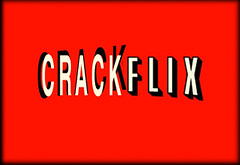 Crackflix