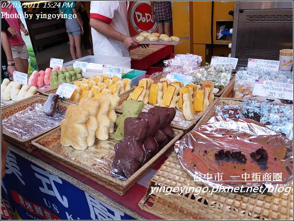 台中市_一中街商圈20110703_R0040676