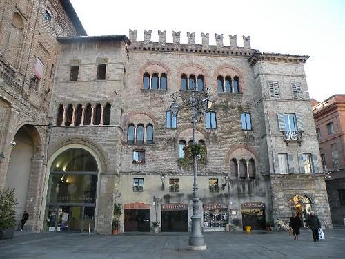 piazza-garibaldi by tripadvisor