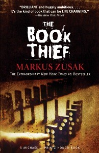 the-book-thief.jpg