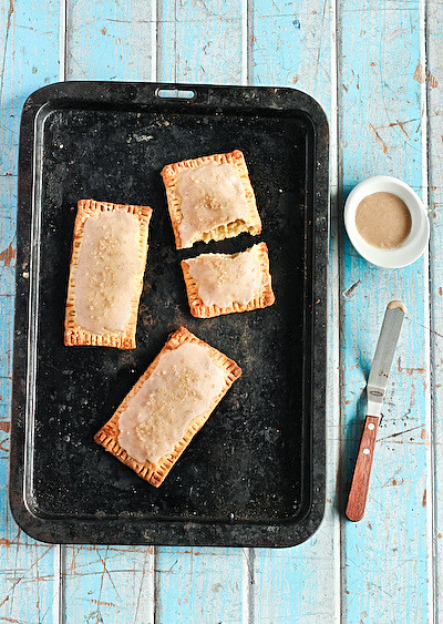 apple_pie_poptarts-10