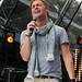 sterrennieuws vlaanderenmuziekland2011brasschaat