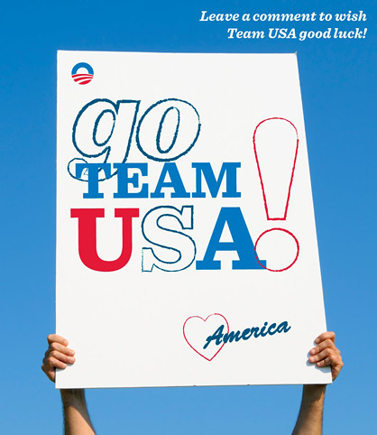 go_team_USA_450