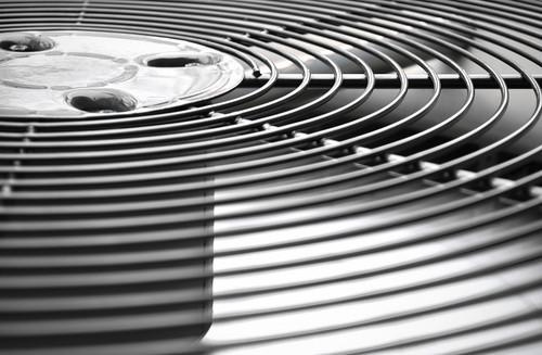 Consejos - Torreclima instaladores de aire acondicionado y calefacción en Torrevieja y Vega Baja