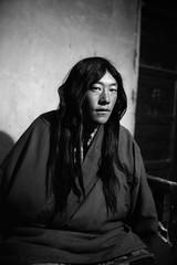 tibet1999_38