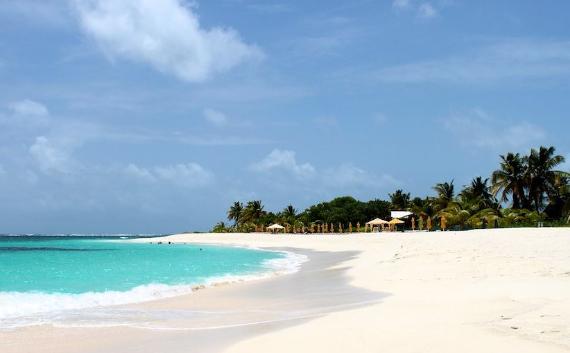 Anguilla - Shoal Bay East by Orest (AKA Mugnu), on Flickr