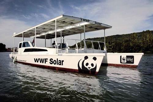 Barco_solar