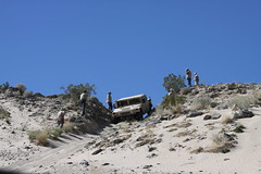 ator 3 31 2011 281 (predatoroffroad) Tags: trees afghanistan water rock lockers race speed training army high sand driving desert offroad 4x4 military iraq traverse racing course tires dirt driver marines predator hmmwv crawling decent instruction highspeed extraction ascent advanced overland socom fording ator navyseals coarse tactical winching rockcrawling matv forcerecon marsoc predatorinc advancedtacticaloffroad ltatv ator3312011