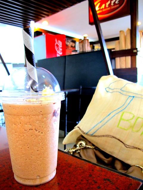 Boracay July 2011 (43)