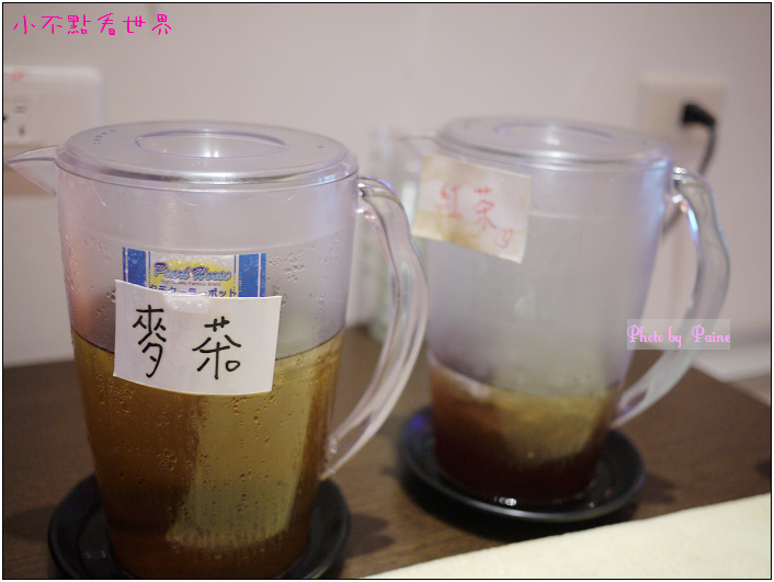 桃園一吉一田壽喜燒09.JPG