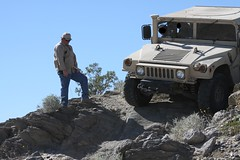 Instructor 346 (predatoroffroad) Tags: trees afghanistan water rock lockers race speed training army high sand driving desert offroad 4x4 military iraq traverse racing course tires dirt driver marines predator hmmwv crawling decent instruction highspeed extraction ascent advanced overland socom fording ator navyseals coarse tactical winching rockcrawling matv forcerecon marsoc predatorinc advancedtacticaloffroad ltatv