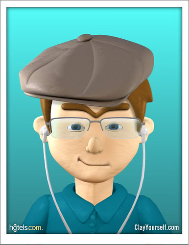portrait_1311107866942