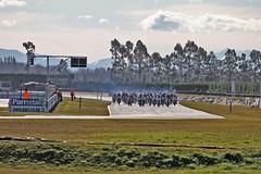 150s (WMontyPhotography) Tags: new honda canterbury racing zealand yamaha suzuki motorbikes timaru levels kawasaki
