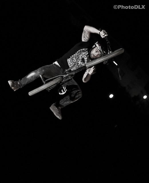 PhotoDlx  Xtreme Sports Festival (29)