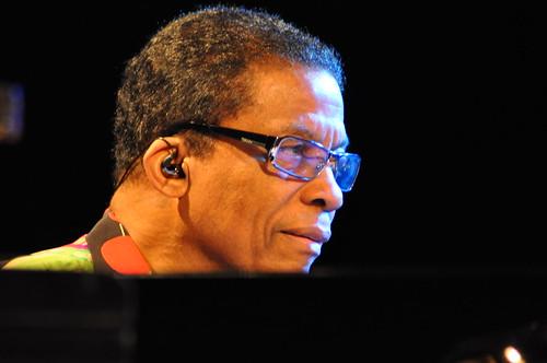 Tribute to Miles Davis by Pirlouiiiit 20072011