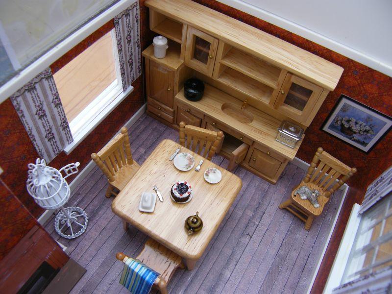 cottage 16mm