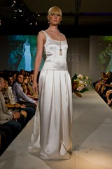 "SJ Couture • <a style=""font-size:0.8em;"" href=""http://www.flickr.com/photos/65448070@N08/5961945849/"" target=""_blank"">View on Flickr</a>"