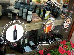 Alta Gastronomia Campanaro (Garage Comunicazione) Tags: vintage gastronomia alta montagna calabria paesaggio insegna vini salumi formaggio restyling adesivo eccellenza liquori camigliatello enogastronomia silano campanaro