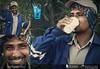 خلفيات مشروع سقيا (3D Graphics | 3d.com.sa) Tags: photography 3d graphics nikon cannon عمل مصمم abdullah تصميم عبدالله تصوير دعاية وكالة تصاميم الماء عبدالرحمن العمل مياه وكالات نيكون كانون مصور مشروع إعلام المصور التطوعي تطوعي اعلان اعلانات المصمم إنتاج سقي إحتراف إحترافي اليوسف alyousef مصممين سقيا ثريدي إعلامية وإعلان www3dcomsa soqya