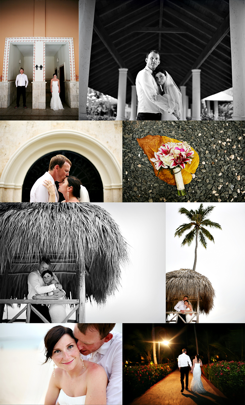 majestic_colonial_wedding_photography