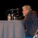 Comic-Con 2011 7405