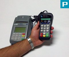 Nfc Payment (Paymentmax) Tags: googlewallet mobilecommerce nearfieldcommunication tappay nfcpayments nfcpayment tapandpay