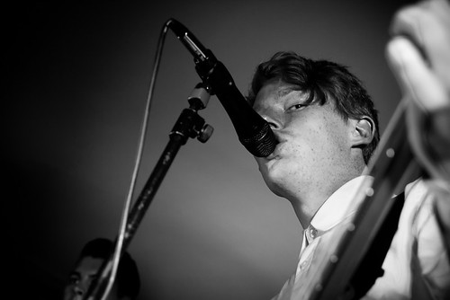 The Crookes (1 of 12).jpg