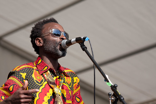 Simon Butler - Yabba Funk - World Music Stage - Saturday-7.jpg