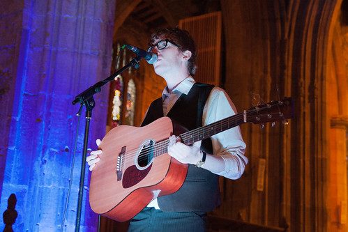 Simon Butler - The Lost Brothers - Cathedral - Saturday-5.jpg