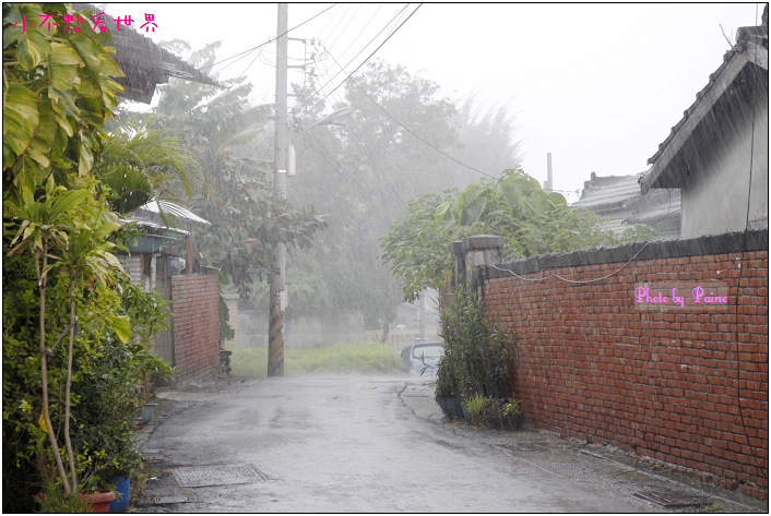 左營自助新村 (38)h.jpg