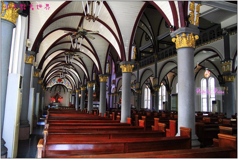 腳踏車玫瑰聖母教堂 (8)h.jpg