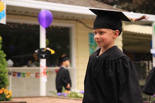 kindergarten graduation 040