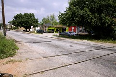 another site, ripe for redevelopment (by: BeltLine Group)