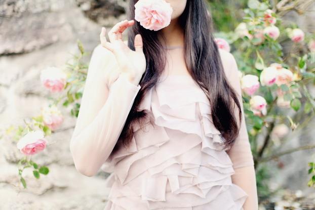 Au nom de la Rose 03
