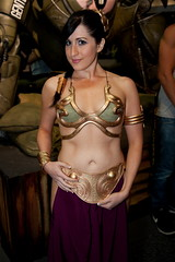 2011_CC-161 (photofg) Tags: san comic diego con leia slave sdcc 2011