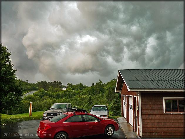 P1160351_storm_paquetville_630