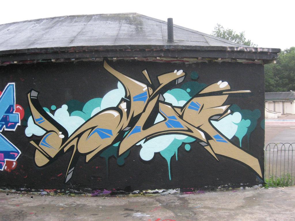 vodker9