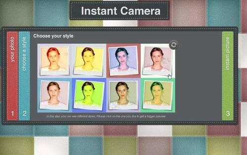 InstantCamera2