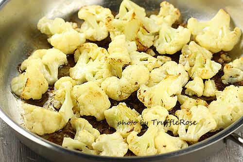 醬油湯煨麵-110727
