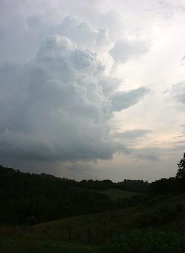 ThunderHeadsJuly2011
